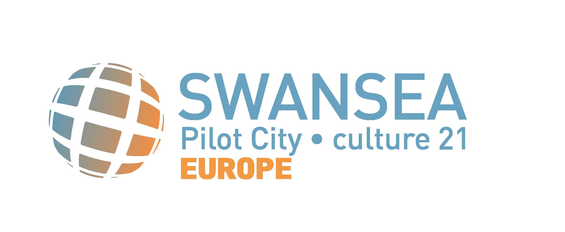 Logo Swansea