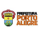 Logo Porto Alegre