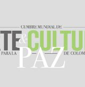 """La Ville de Bogotá a organisé le Sommet Mondial sur """"Les Arts et la Culture pour la Paix"""" en avril 2015."""